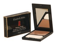 Flawless Finish Sponge On Make-Up by Elizabeth Arden 06 Toasty Beige 23g