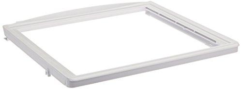 Frigidaire 240599803 Shelf Frame Unit (Frigidaire Refrigerator Shelves compare prices)