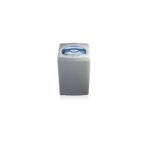LG T70CSA12P 6Kg Top Load Washing Machine