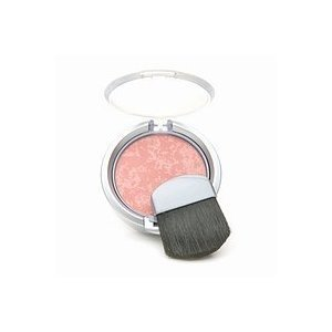 Physicians Formula Mineral Weat Blush, Pink Glow, 0.19 Ounce
