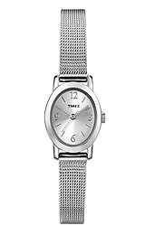 Timex Elevated Classics Dress Women's watch #T2N743