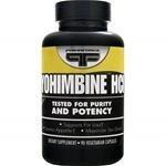 Yohimbine-HCl-Supplements-Vegetarian-Capsules-Primaforce