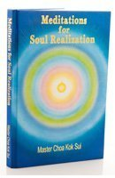 Meditations for Soul Realization