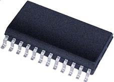 Ams As1113Bssu Ic, Led Driver, Constant Current, Ssop24 (10 Pieces)