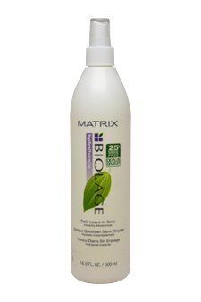Matrix Biolage Daily Leave-In Tonic 16.9Oz