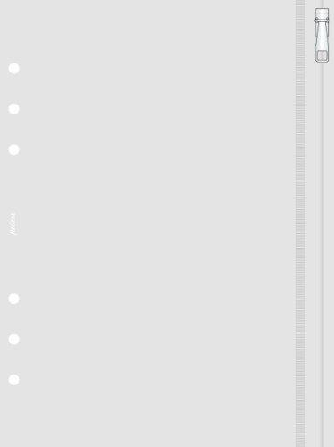 filofax-343618-pochette-a-fermeture-eclair-a5-transparent