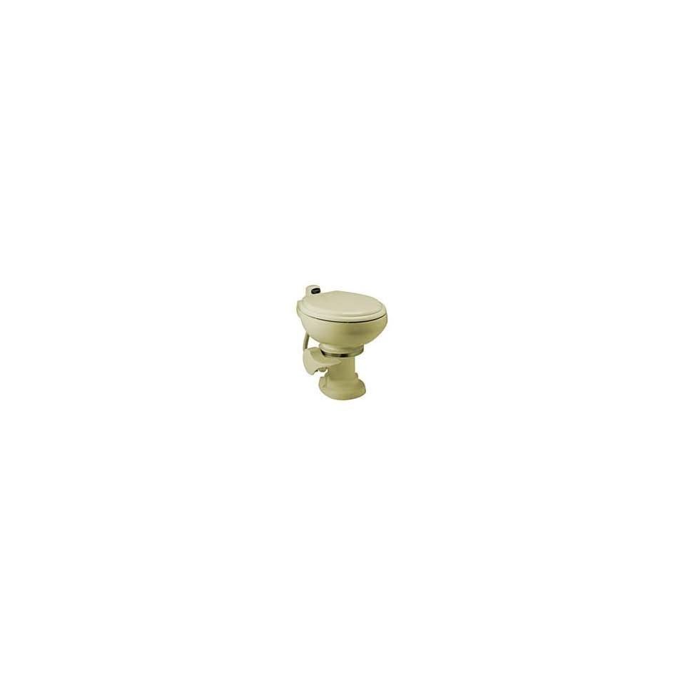 Sealand Toilet Traveler Lite 210 Bone Tall on PopScreen