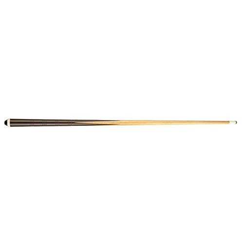 viper-commercial-36-shorty-1-piece-hardwood-billiard-pool-house-cue