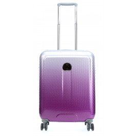 Delsey Helium Air 2 S Valigia trolley 4 ruote 1611804-08