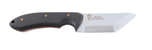 Custom G10 Knife Scales