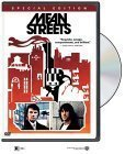 Mean Streets [DVD] [Region 1] [US Import] [NTSC]