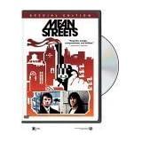Mean Streets (Special Edition) ~ Robert DeNiro