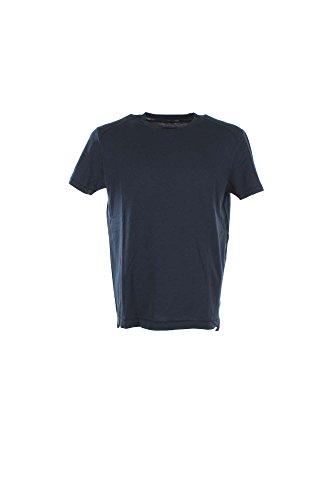 Invicta 4452122/UM T-shirt Uomo Blu L