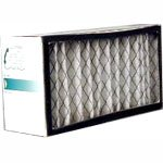 Bionaire Replacement Cartridge Filter A1401H
