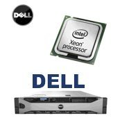 R6Y8V DELL X5650 2.66GHZ 12MB 6.4GBPS HEX-CORE