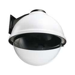 Replacement dome for POD16 SDW16 SDP16 MP163 series