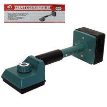 Pit Bull CHIC0151 Carpet Kicker Installer