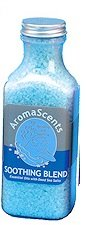 aromascents-spa-hot-tub-aromatherapy-crystals-soothing-blend