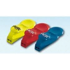 Roxx Hammer Launcher - Colors Vary
