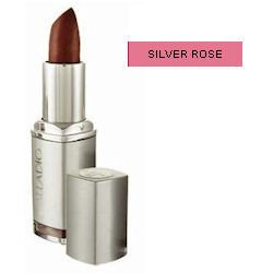 Palladio Herbal Lipstick Silver Rose