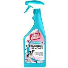 bramton-solucion-simple-a-las-manchas-y-olor-remover-primavera-750ml