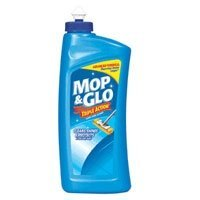 mop-glo-floor-shine-clnr-t-a-size-6x16-oz