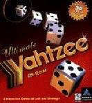 Ultimate Yahtzee (Jewel Case)
