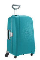 Samsonite Suitcase from Samsonite