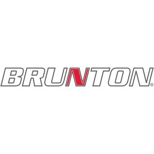 brunton-truarc20-rare-earth-mirror-compass-by-brunton
