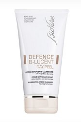 BioNike Defence B-Lucent Day-Peel 150ml
