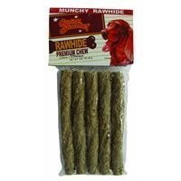munchy-dog-rawhide-5pk-twists-chew-choy-by-westminster-pet