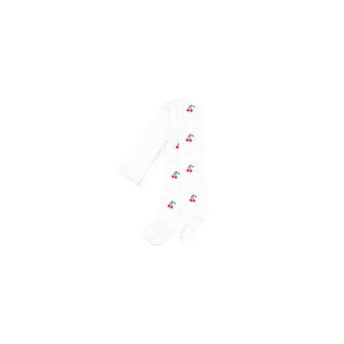 Hello Kitty Kids Stockings: Cherries front-890865