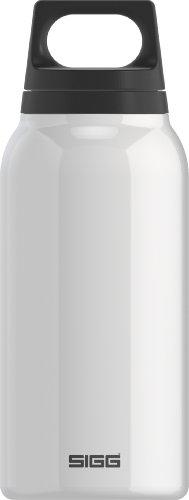 SIGG(シグ) THERMO SIGGクラシックボトル0.3L【食衛法検査済日本正規品】 90197