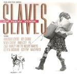 Les Rita Mitsouko - Slaves Of New York - Zortam Music