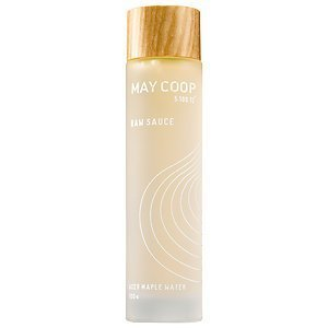 may-coop-raw-sauce-40-ml-by-maycoop
