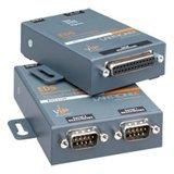 Lantronix EDS2100 2-Port Secure Device Server (ED2100002-01) -