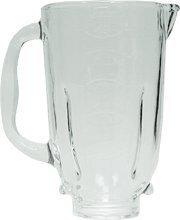 Imagen de Oster 124461-000-000 Osterizer Round Glass Jar Blender 5.25 ID - 5,38 OD