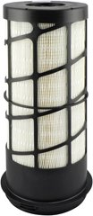 Baldwin Filters  PA5634 Heavy Duty Element Outer Air Filter (5-1/8 x 13 in.)