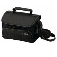 Sony Handycam Bag LCS-U10-Black