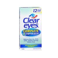 clear-eyes-clear-eyes-complete-7-symptom-relief-eye-drops-05-oz-pack-of-2