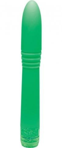Pipedream Products Luv Touch Wp Slim Slenders Green