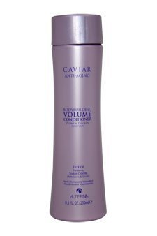 Alterna By Alterna Caviar Anti Aging Bodybuilding Volume Conditioner 8.5 Oz (unisex) by ALTERNA