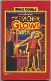 My Teacher Glows in the Dark (Rack Size), COVILLE