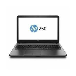 di HP(17)Acquista: EUR 263,9021 nuovo e usatodaEUR 257,50