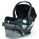 Review Of UPPAbaby MESA Infant Car Seat