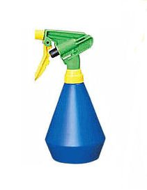 nebulizzatore-manuale-in-plastica-per-prodotti-detergents-ugello-di-polverizzazione-reglable-sistema