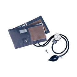 Cheap Omron Sphygmomanometer With Large Adult Cuff (7311200X) Category: Blood Pressure Monitors (11-200X)
