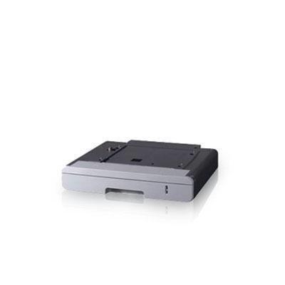 Second Paper Cassette
