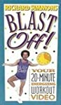 Richard Simmons Blast Off! 20-minute...