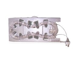 Kenmore Stackable Dryer Heating Element 3387749-Ke